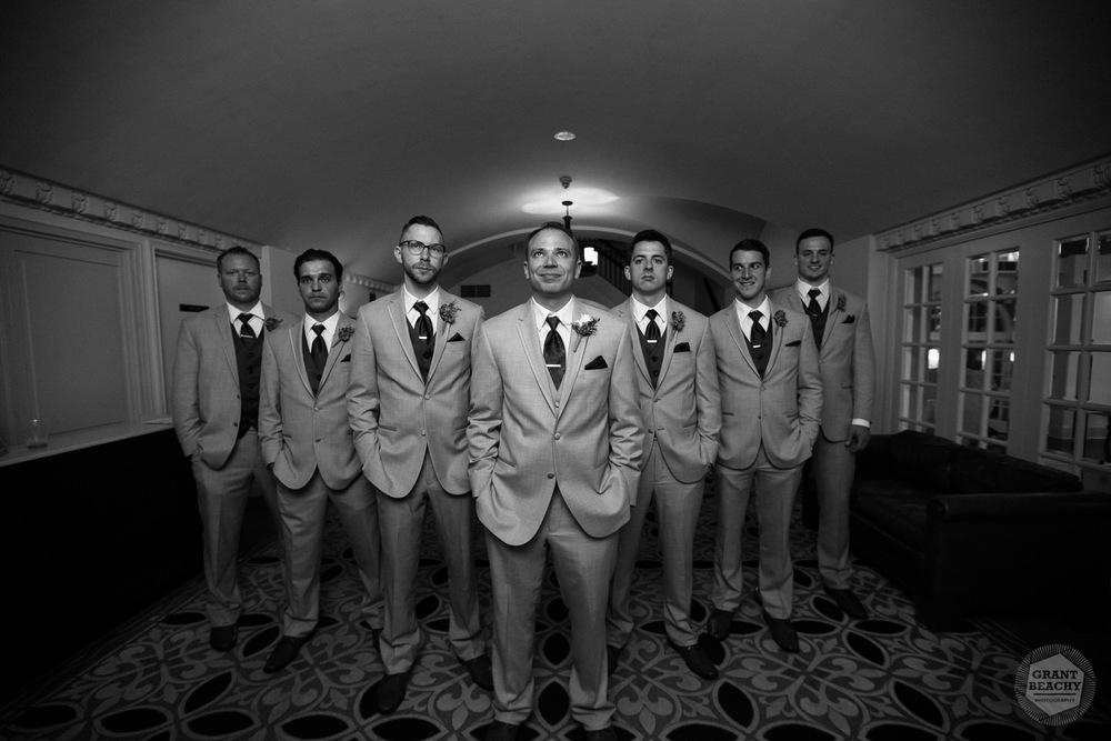 Grant Beachy-wedding photography-29.jpg