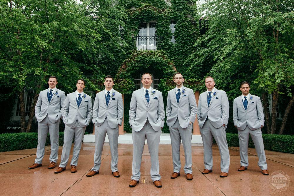 Grant Beachy-wedding photography-30.jpg