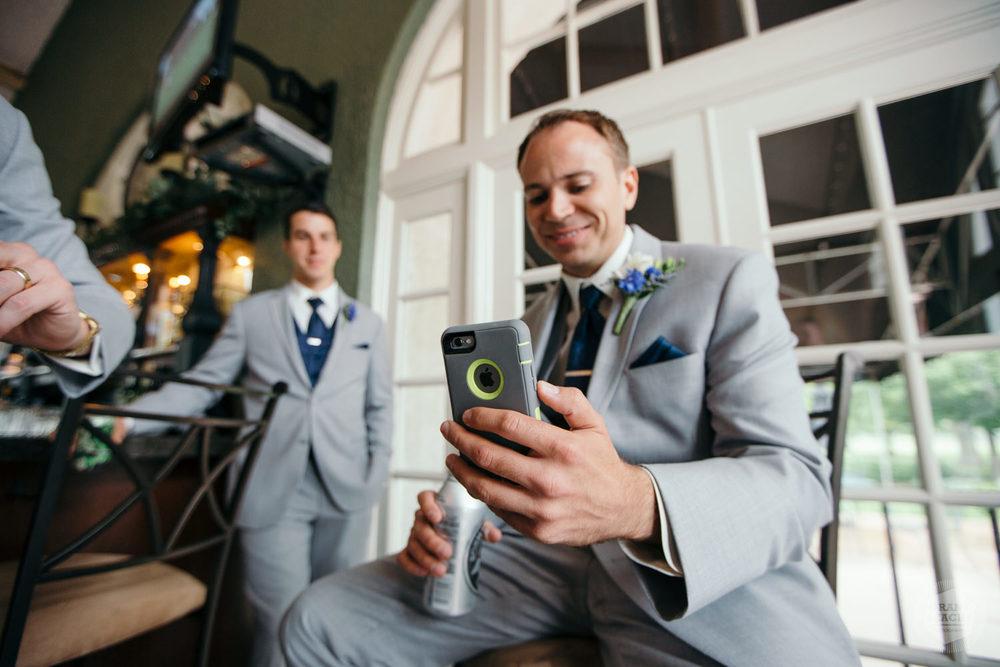 Grant Beachy-wedding photography-33.jpg