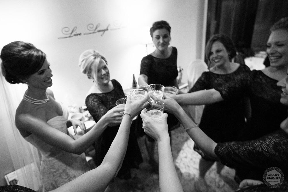 Grant Beachy-wedding photography-32.jpg