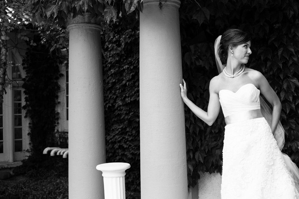 Grant Beachy-wedding photography-35.jpg