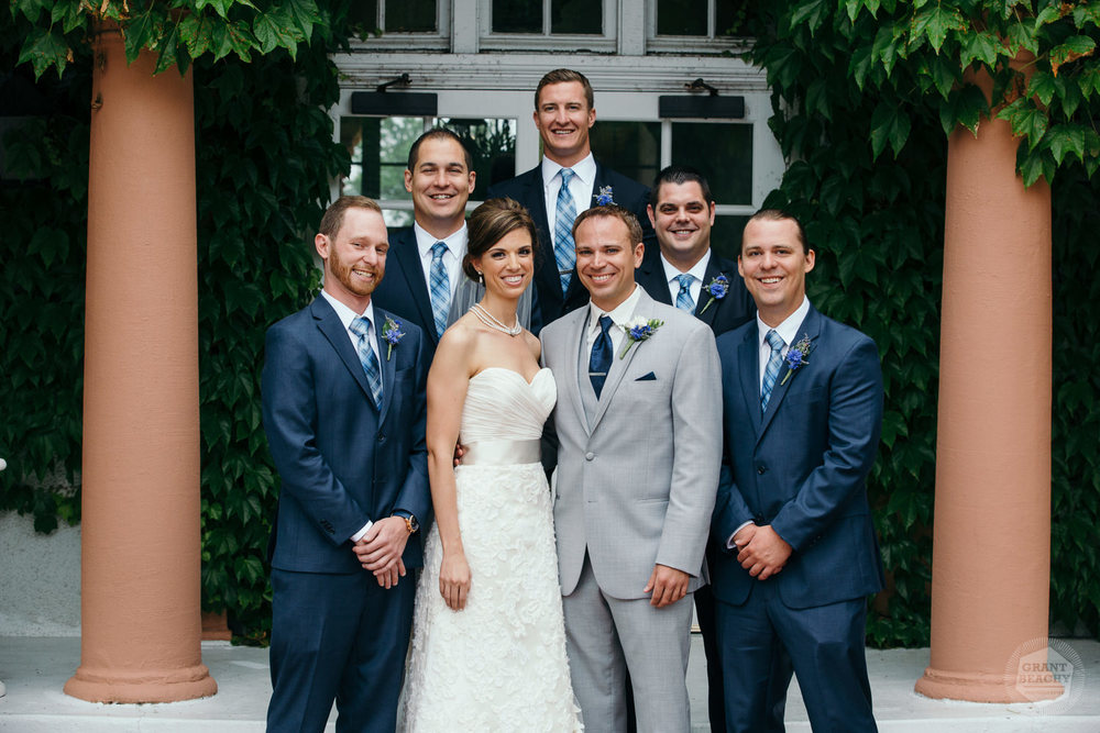 Grant Beachy-wedding photography-38.jpg