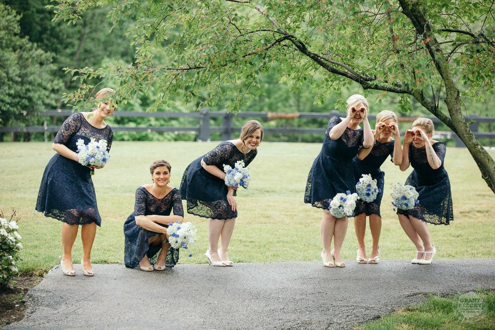 Grant Beachy-wedding photography-41.jpg