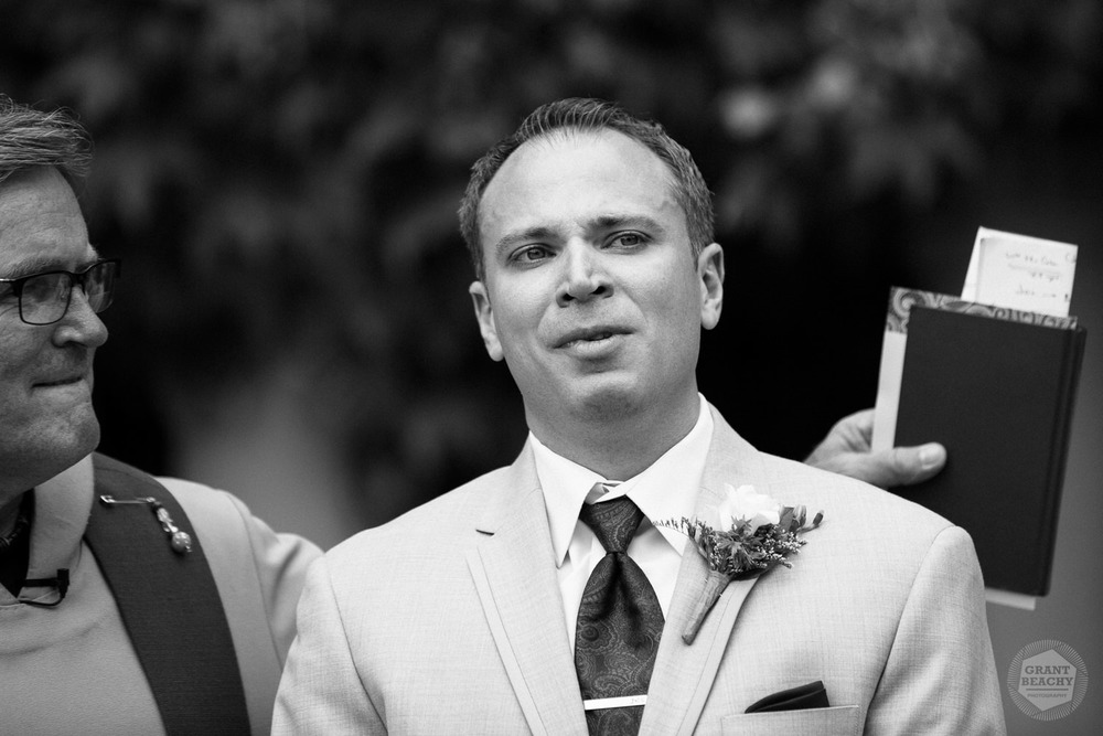 Grant Beachy-wedding photography-45.jpg