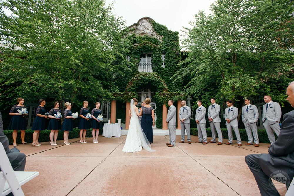 Grant Beachy-wedding photography-46.jpg