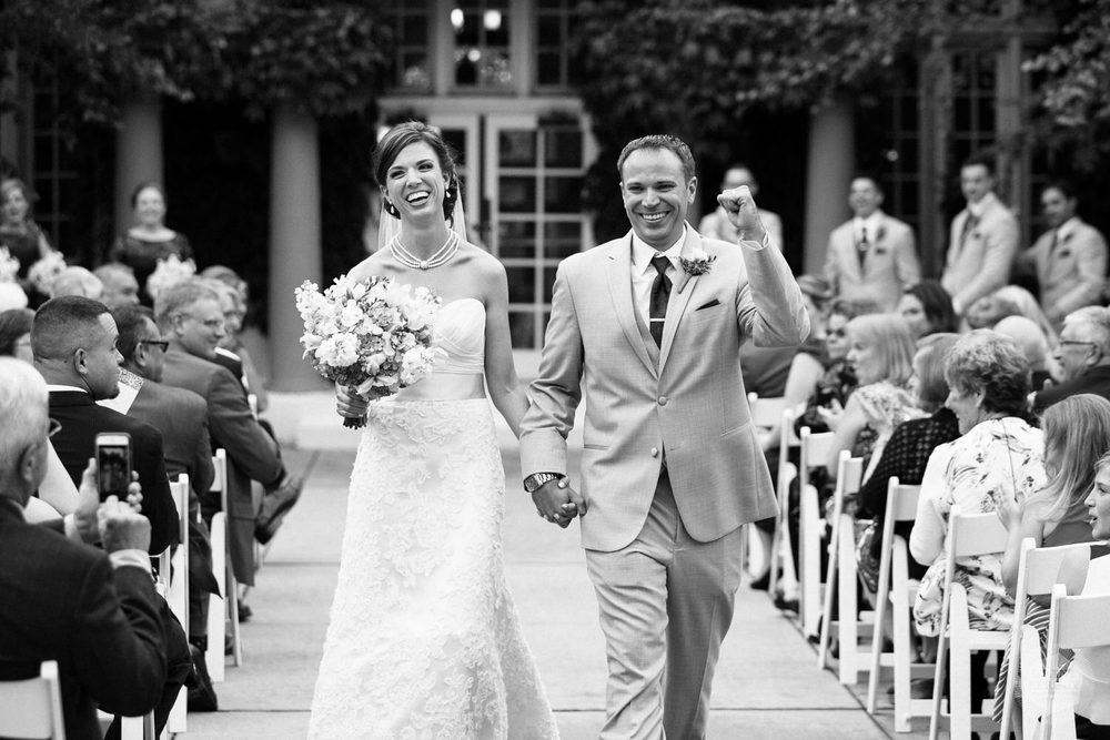 Grant Beachy-wedding photography-49.jpg