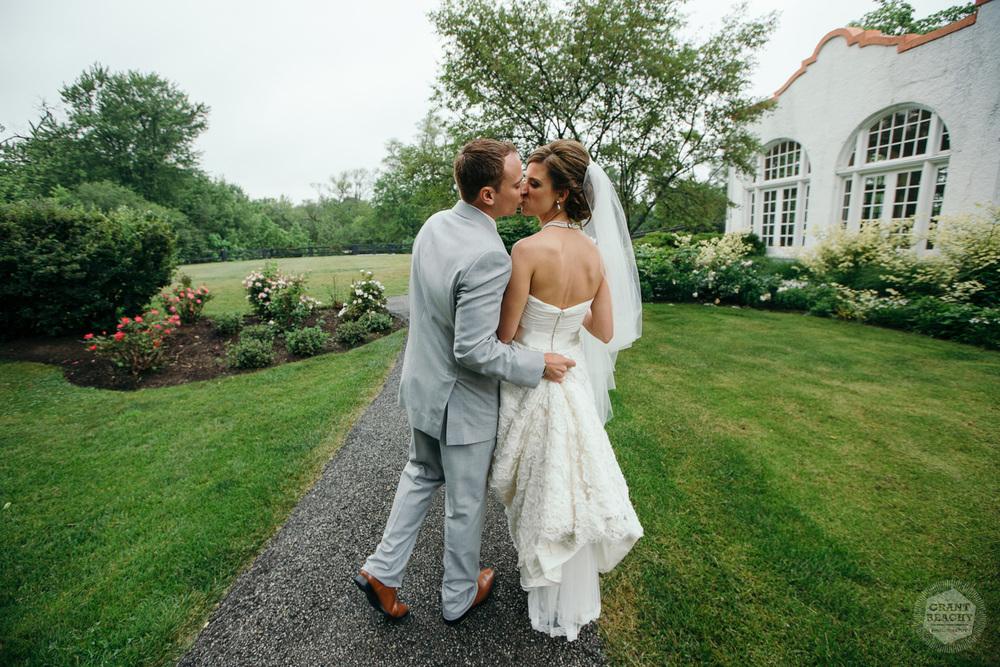 Grant Beachy-wedding photography-50.jpg