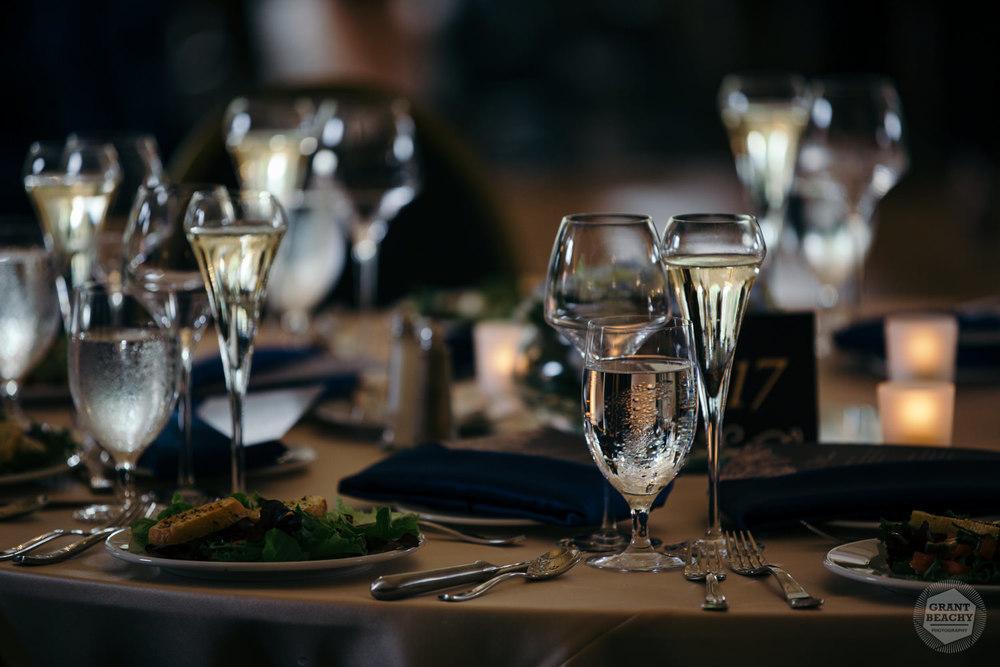 Grant Beachy-wedding photography-52.jpg