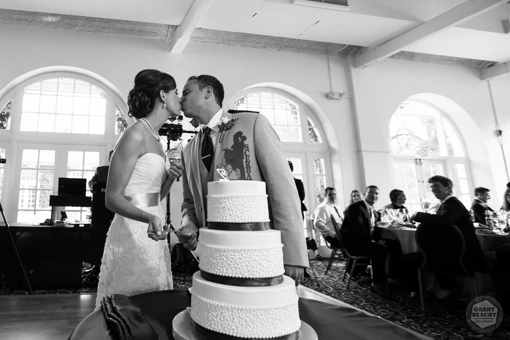 Grant Beachy-wedding photography-55.jpg