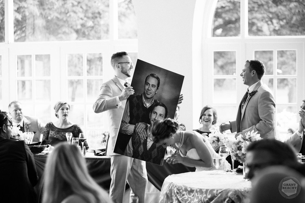 Grant Beachy-wedding photography-57.jpg