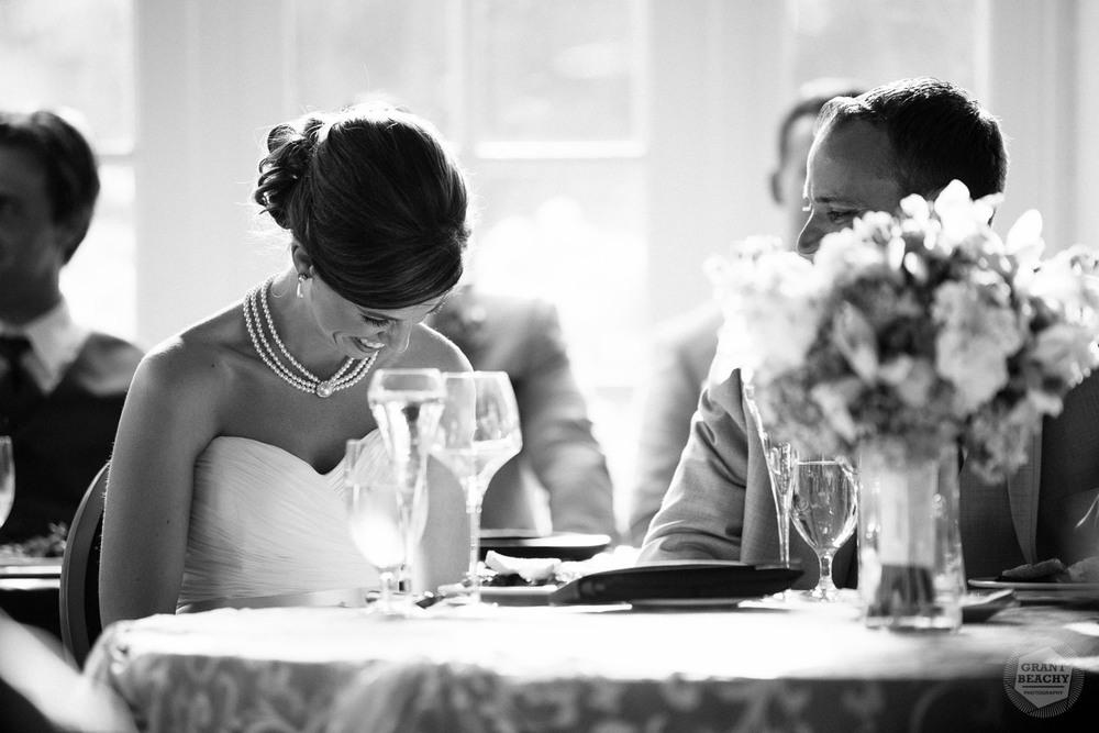 Grant Beachy-wedding photography-56.jpg