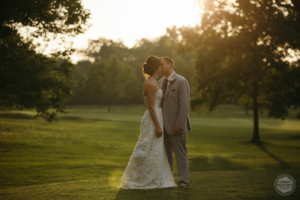 Grant Beachy-wedding photography-59.jpg