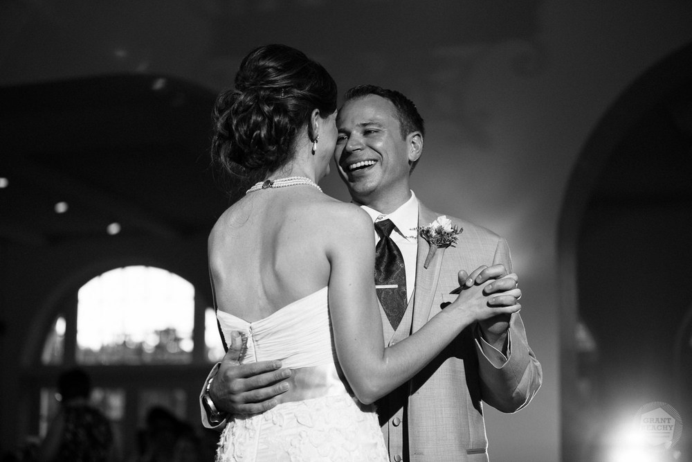 Grant Beachy-wedding photography-61.jpg