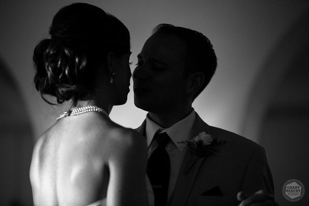 Grant Beachy-wedding photography-62.jpg