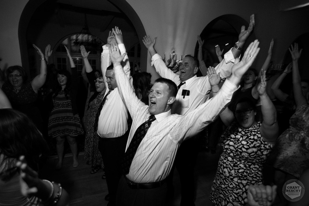 Grant Beachy-wedding photography-66.jpg