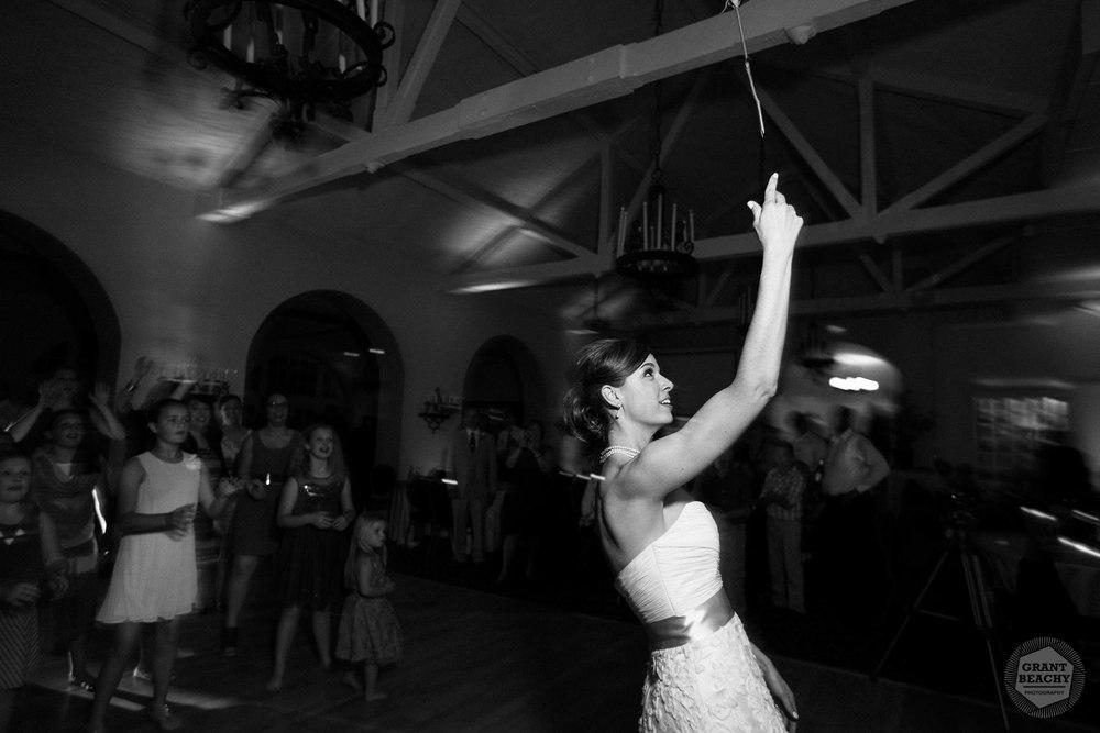 Grant Beachy-wedding photography-67.jpg