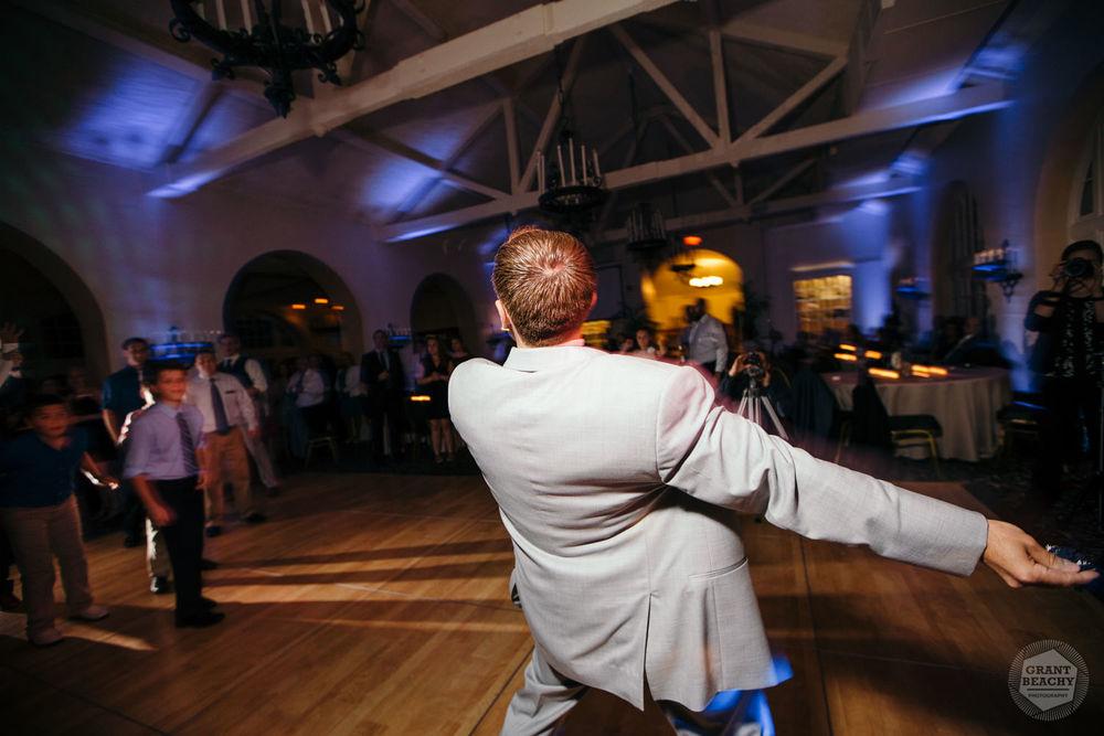 Grant Beachy-wedding photography-69.jpg