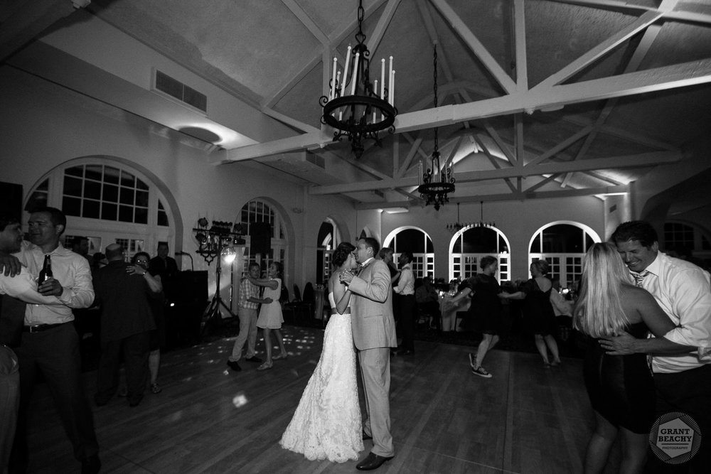 Grant Beachy-wedding photography-71.jpg