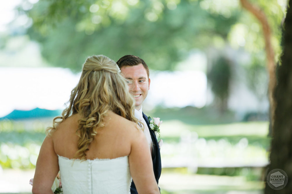 Grant Beachy wedding photography southbend goshen chicago-16.jpg
