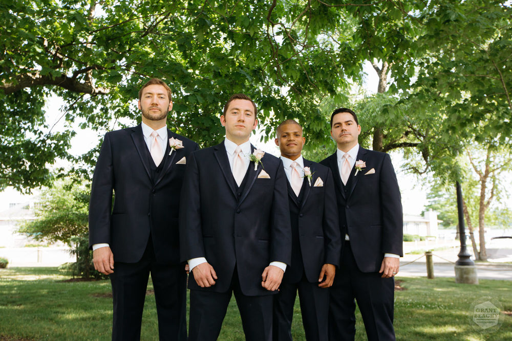 Grant Beachy wedding photography southbend goshen chicago-25.jpg