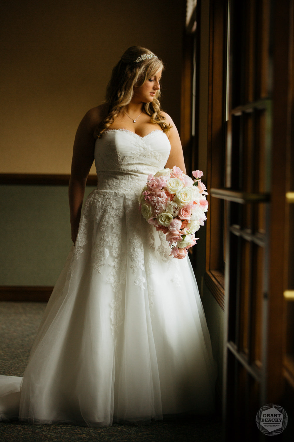 Grant Beachy wedding photography southbend goshen chicago-28.jpg