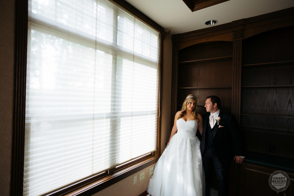 Grant Beachy wedding photography southbend goshen chicago-34.jpg