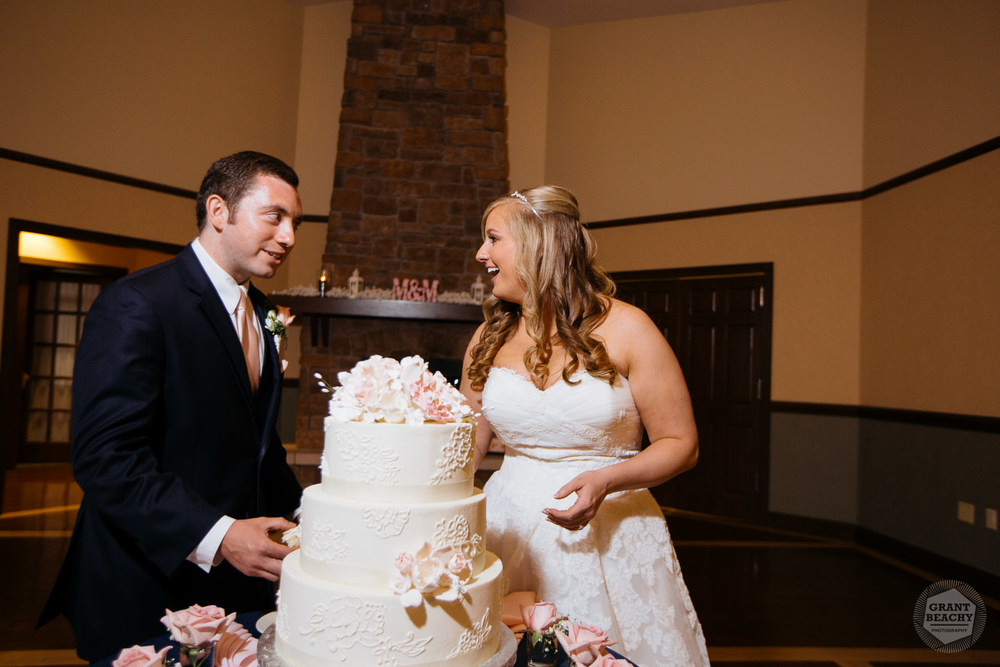 Grant Beachy wedding photography southbend goshen chicago-39.jpg