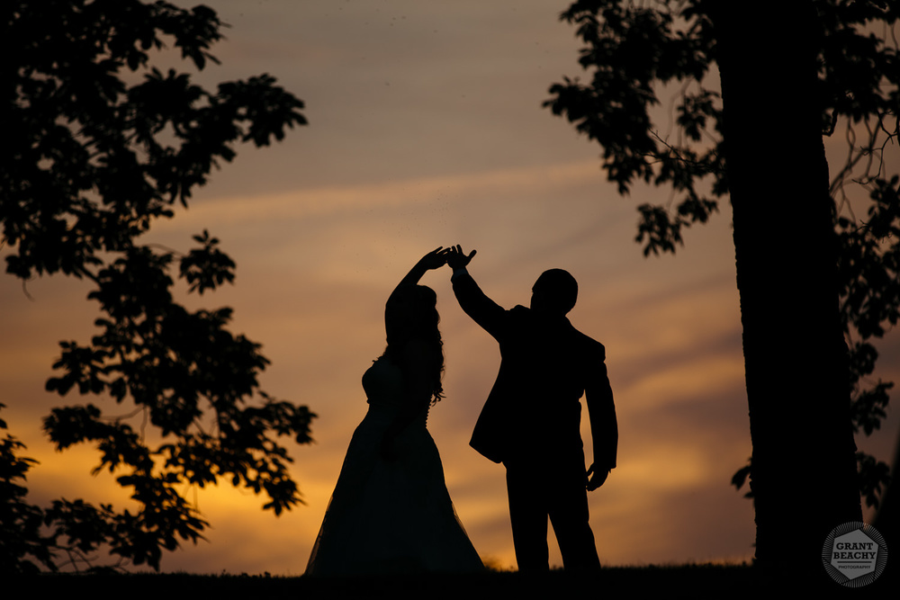 Grant Beachy wedding photography southbend goshen chicago-49.jpg