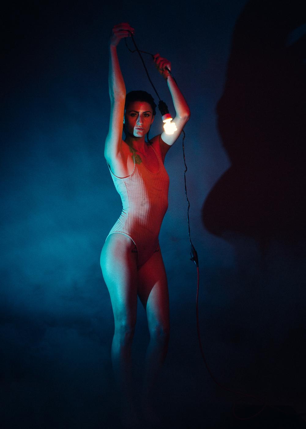 Sam-Massive Attack shoot-8.jpg