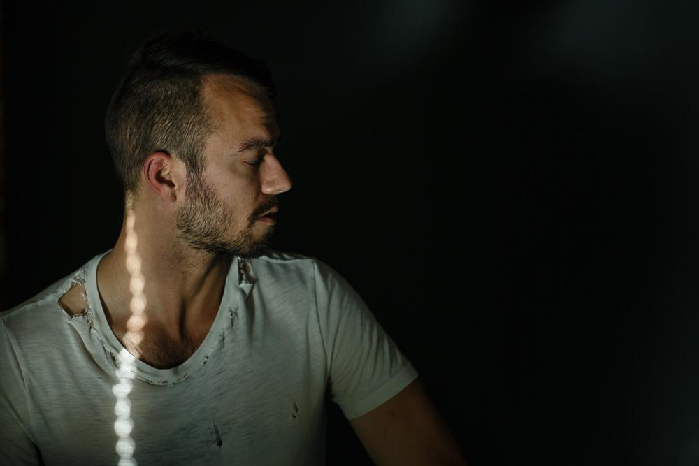 Kristian DePue-web-24.jpg