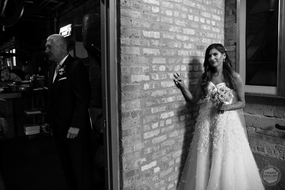 Chicago wedding photographer Grant Beachy-55.jpg