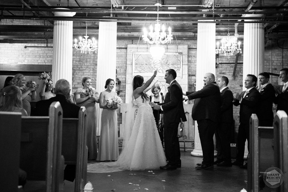 Chicago wedding photographer Grant Beachy-60.jpg