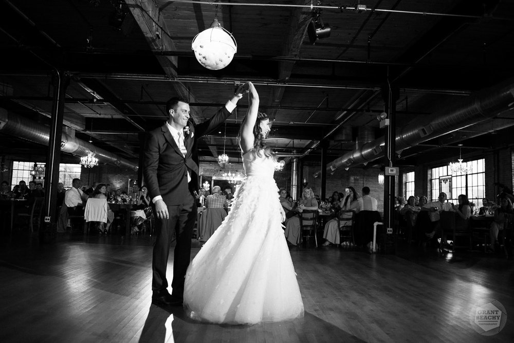 Chicago wedding photographer Grant Beachy-74.jpg