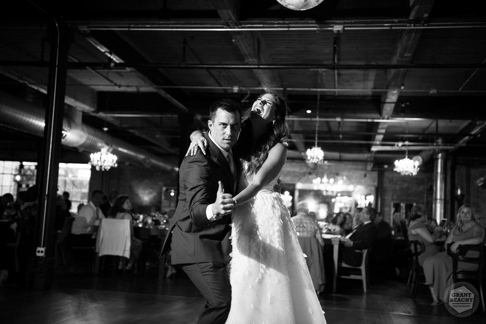 Chicago wedding photographer Grant Beachy-75.jpg