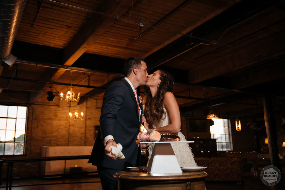 Chicago wedding photographer Grant Beachy-77.jpg
