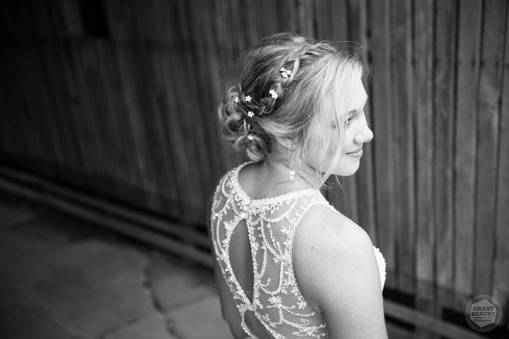 Kendalville wedding photographer Grant Beachy -5.jpg