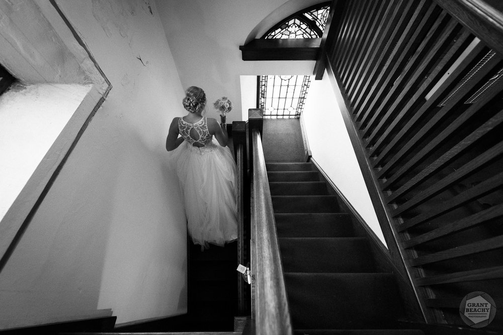 Kendalville wedding photographer Grant Beachy -13.jpg