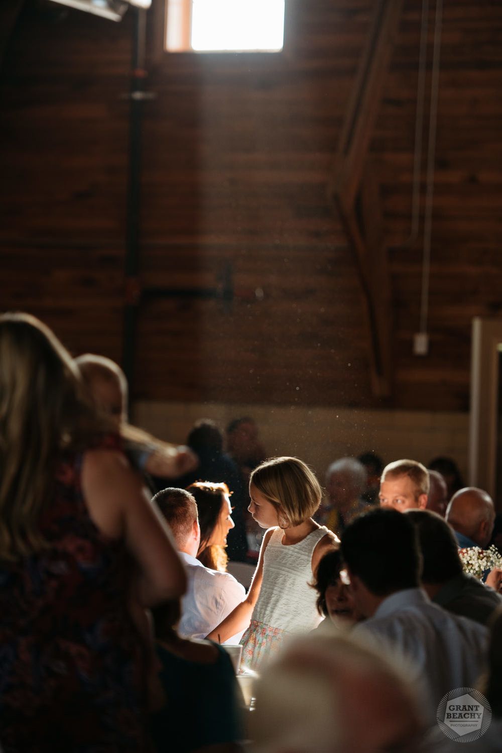 Kendalville wedding photographer Grant Beachy -35.jpg