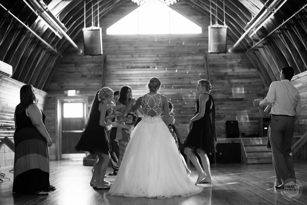 Kendalville wedding photographer Grant Beachy -44.jpg