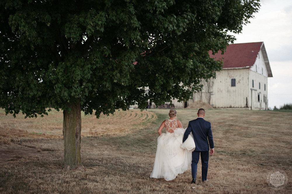 Kendalville wedding photographer Grant Beachy -47.jpg