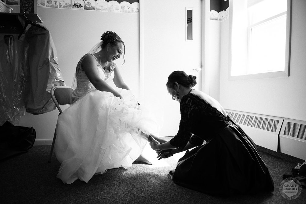 Grant Beachy wedding photographer, south bend, elkhart, chicago-10.jpg