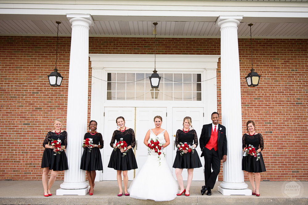 Grant Beachy wedding photographer, south bend, elkhart, chicago-11.jpg
