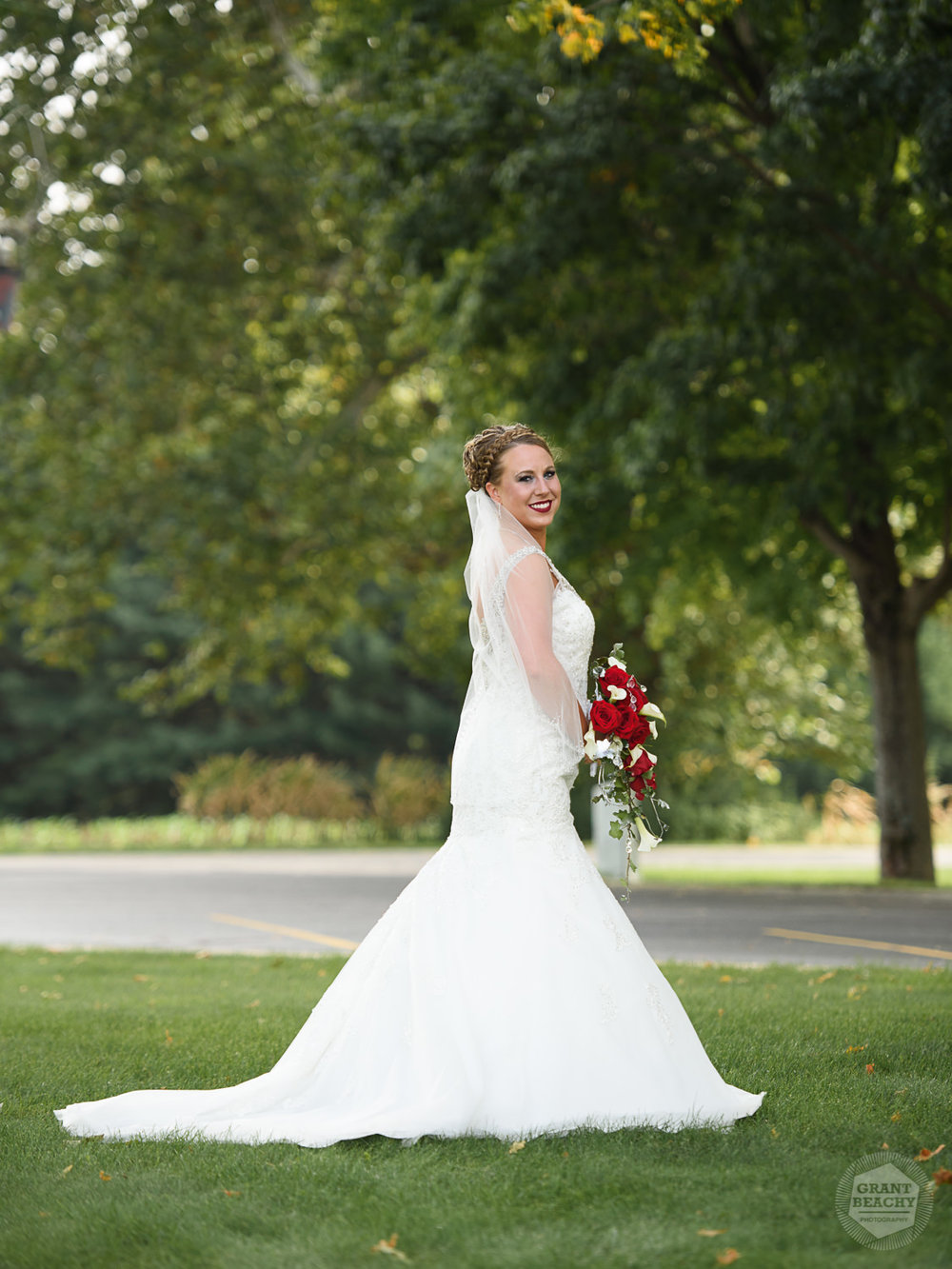 Grant Beachy wedding photographer, south bend, elkhart, chicago-12.jpg