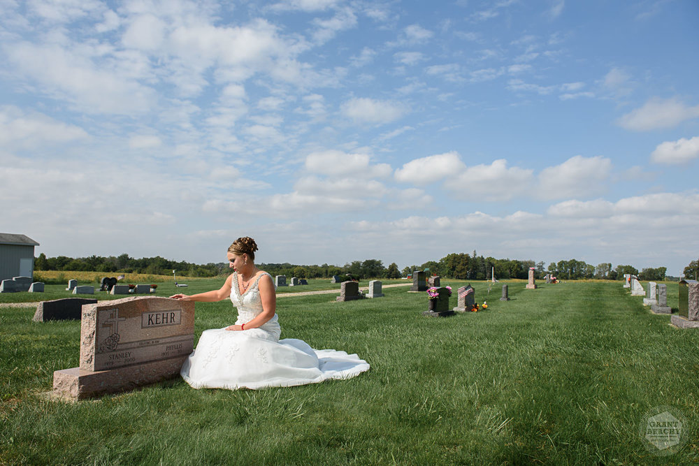 Grant Beachy wedding photographer, south bend, elkhart, chicago-16.jpg