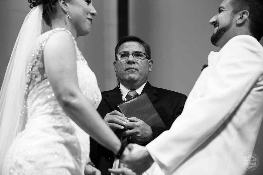 Grant Beachy wedding photographer, south bend, elkhart, chicago-27.jpg