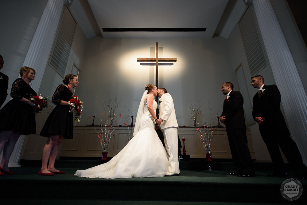 Grant Beachy wedding photographer, south bend, elkhart, chicago-28.jpg