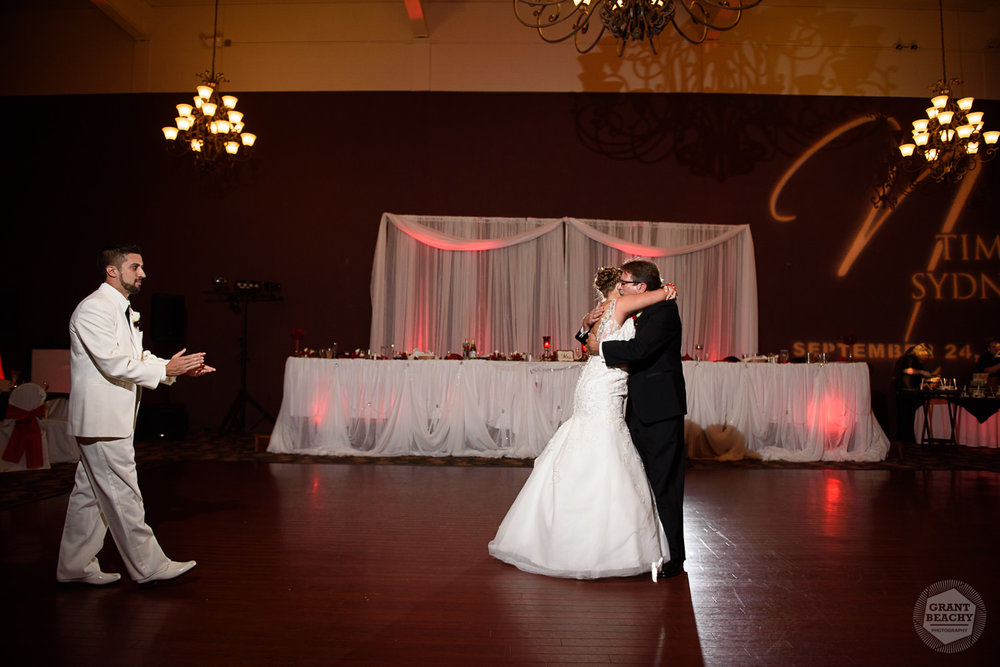 Grant Beachy wedding photographer, south bend, elkhart, chicago-45.jpg