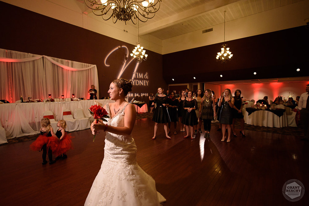 Grant Beachy wedding photographer, south bend, elkhart, chicago-52.jpg