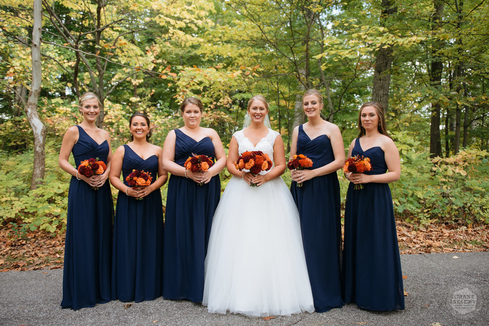 Grant Beachy wedding photography elkhart, south bend, chicago, goshen-22.jpg