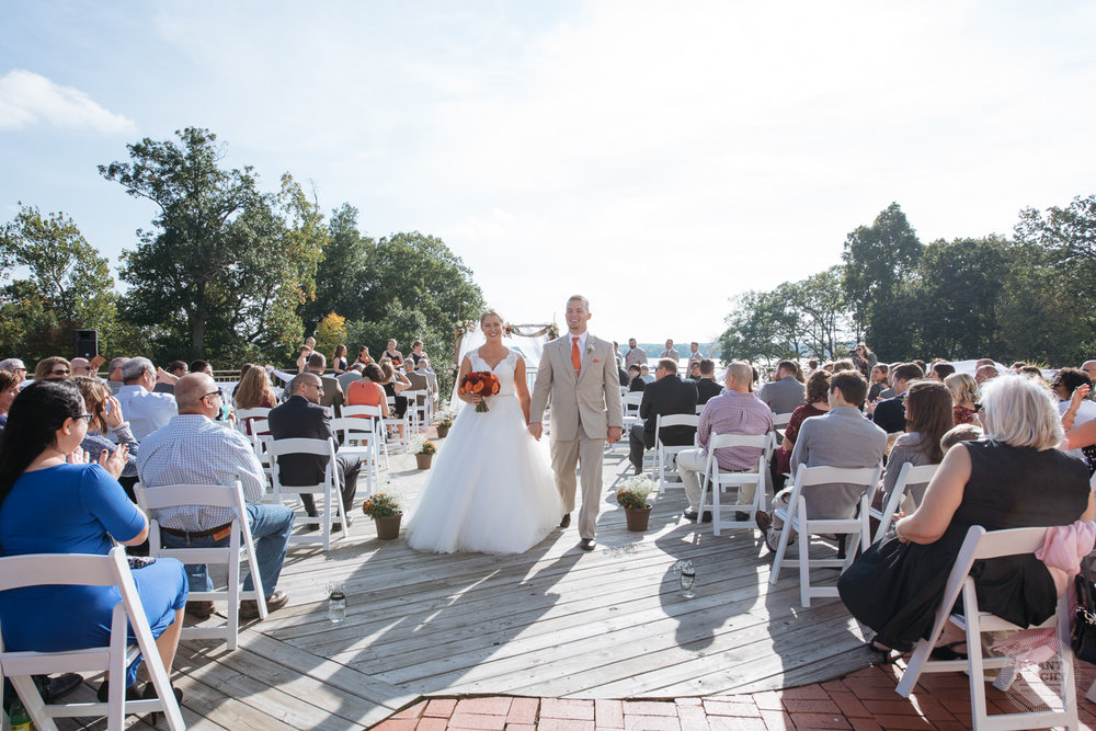Grant Beachy wedding photography elkhart, south bend, chicago, goshen-30.jpg